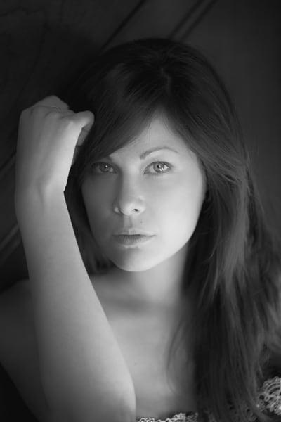 boudoir-glamour-photography-sydney-kira-photo