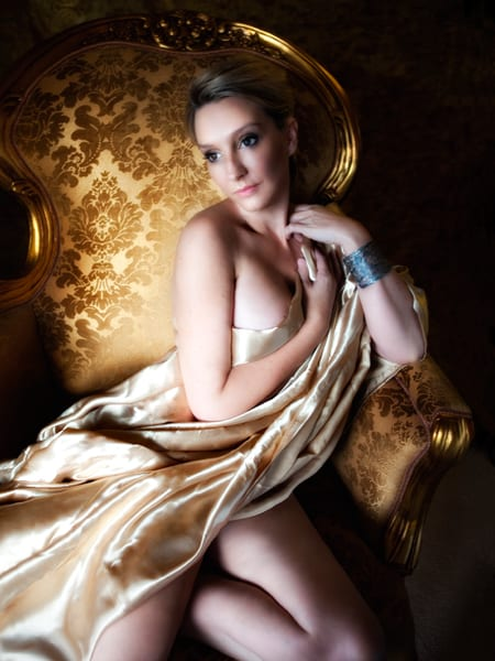 kira-boudoir-glamour-photography-sydney-photos
