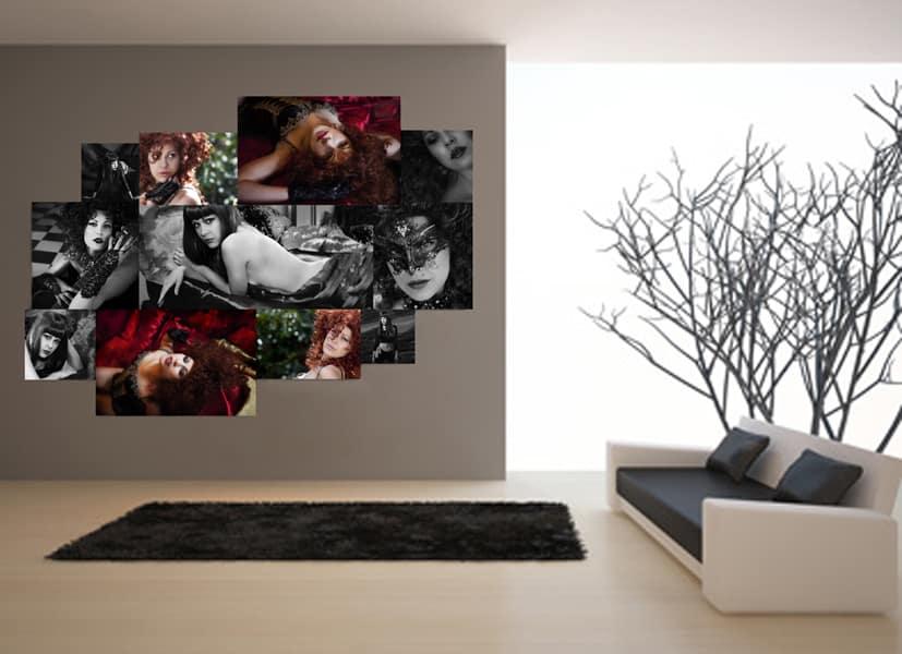 Monroe Collection