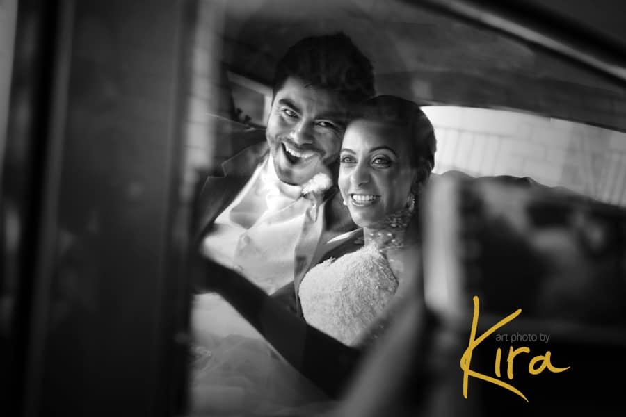 Kira-Wedding-photography-Sydney-bride-groom-wedding-photos