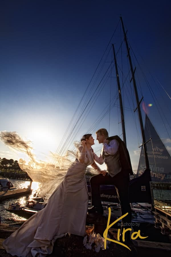 Kira-Wedding-photography-Flying-Fish-Sydney-photos
