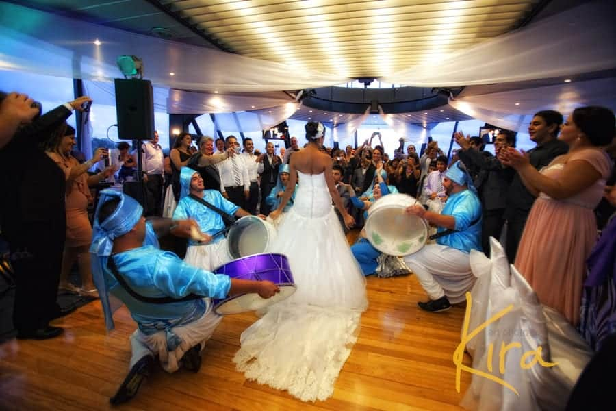 Kira-Wedding-photography-Sydney-reception-photos