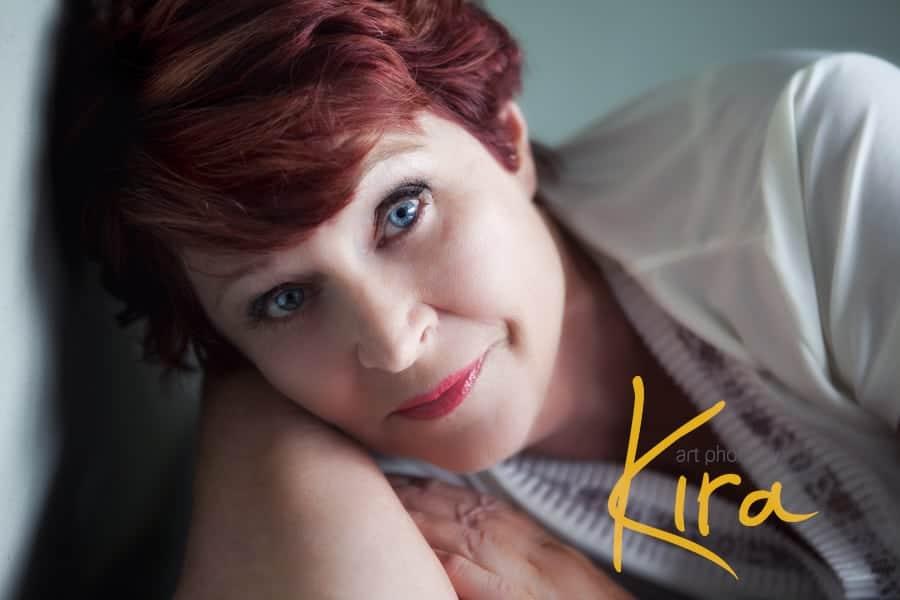 Kira-Glamour-Boidoir-photography-Sydney-photos
