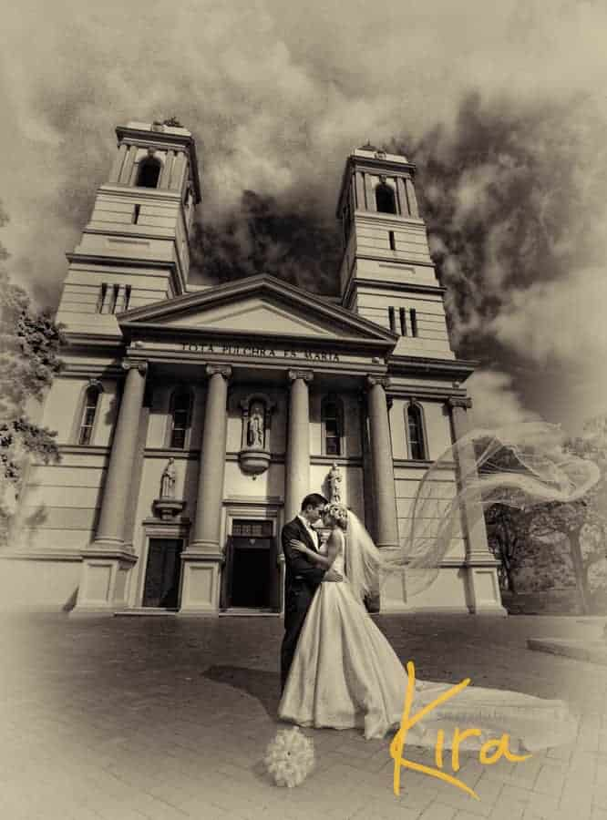 Wedding-photography-Mary-Immaculate-Church-Sydney-photos