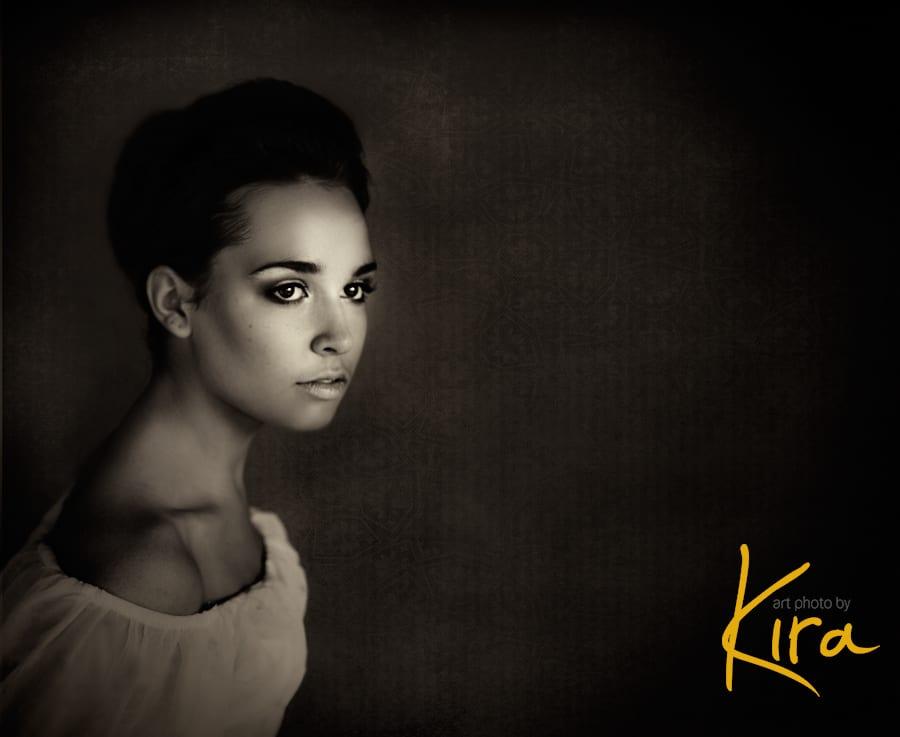 Kira-glamour-photography-Teen-AT018b-Photo