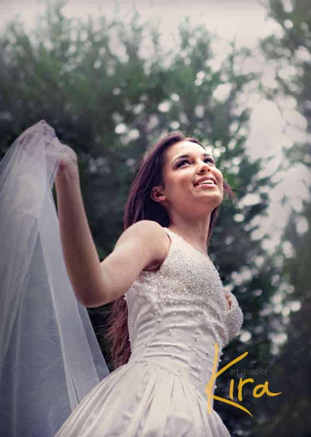 Wedding-photography-Sydney-portrait-bride-photo