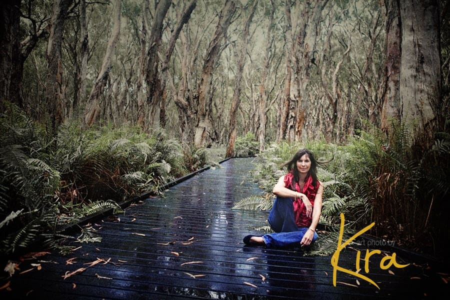 glamour-portrait-natural-photography-Sydney-art-photography-by-kira
