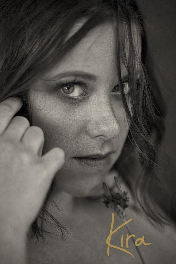glamour-portrait-photography-Sydney-art-photography-by-kira