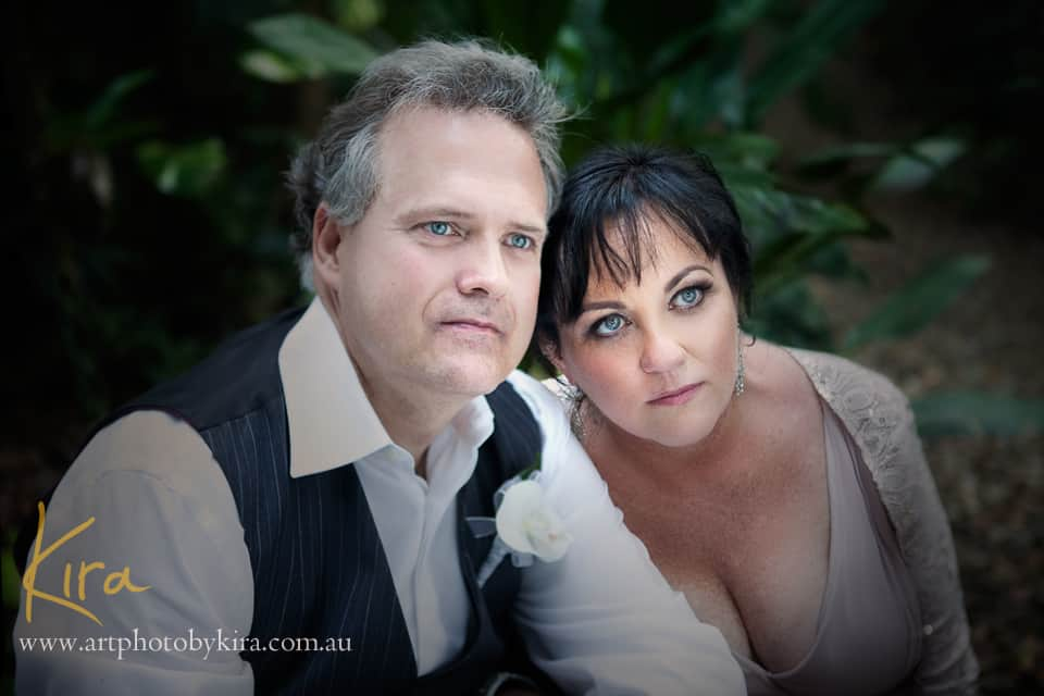 Destination wedding photography, Villa Botanica, Whitsundays