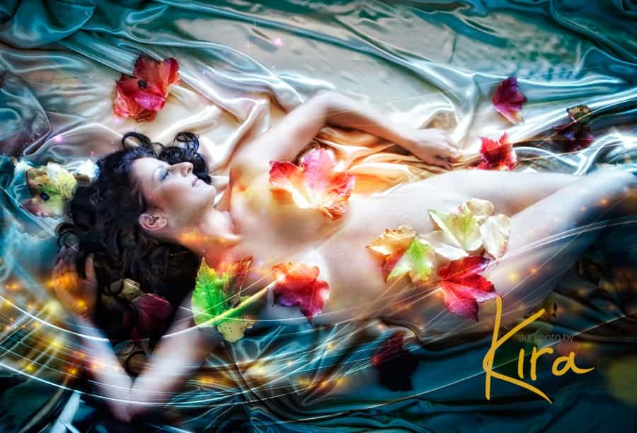 glamour-boudoir-photography-Sydney-art-photography-by-kira