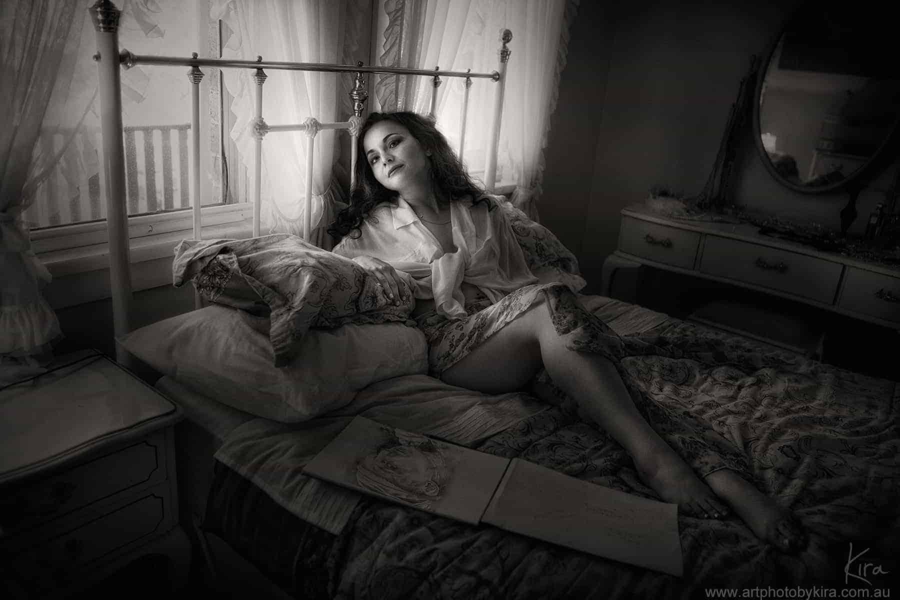 Miss Boudoir® Official Site | Miss Boudoir® Photography ...