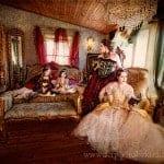 Kira-Family-Glamour-MH015b-Photo