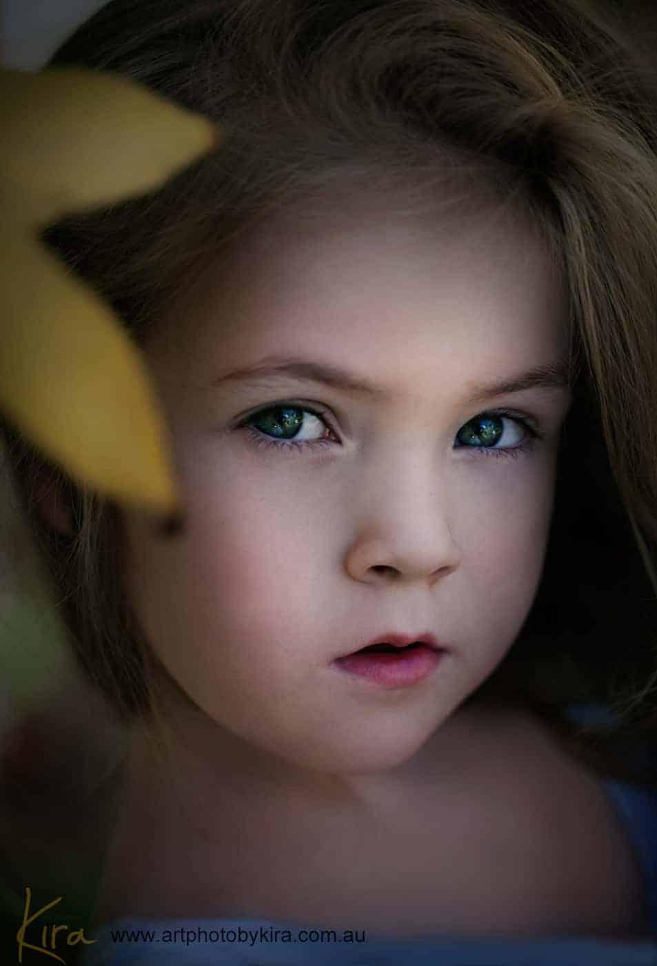family photography | Sydney Boudoir photographer | Award ...