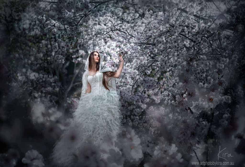 enchanted-photography-Photo