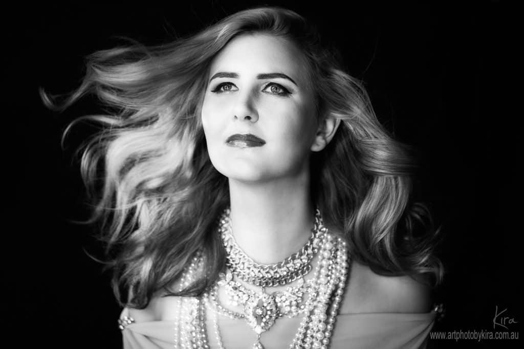 glamour-photography-sydney