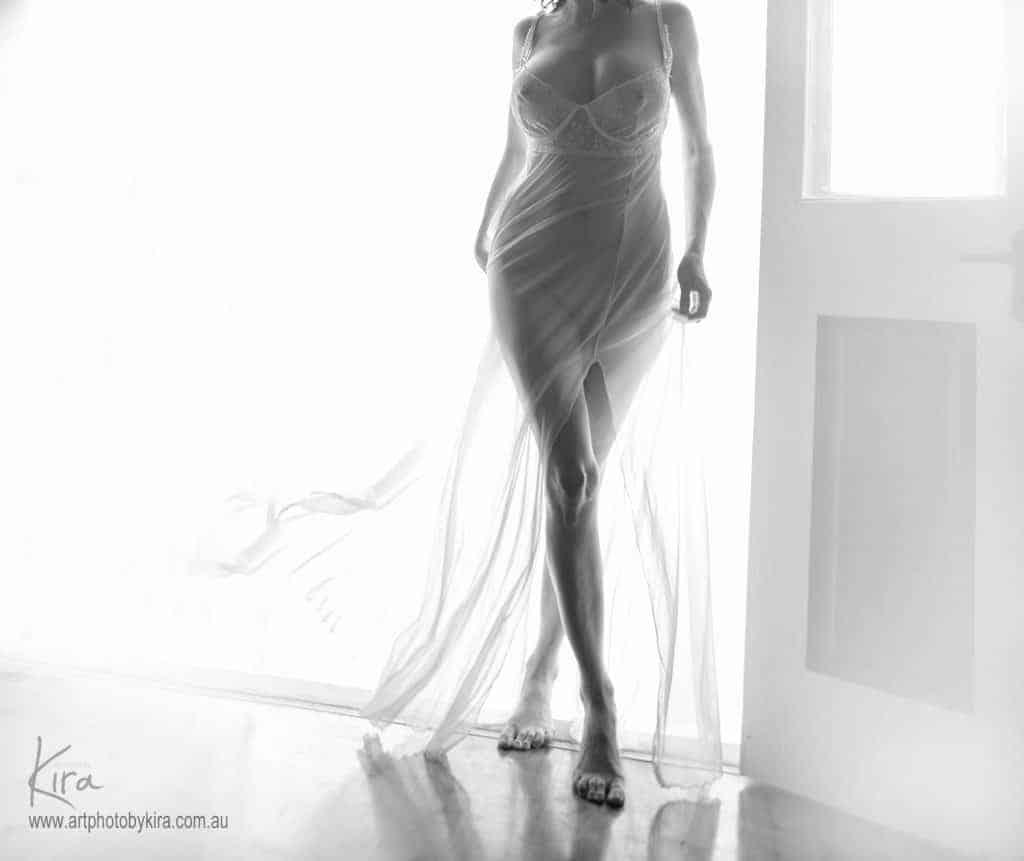 boudoir photography boudoir photographer
