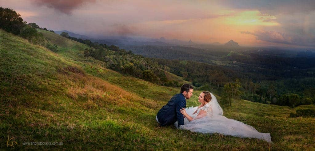 wedding best portrait photography sydney
