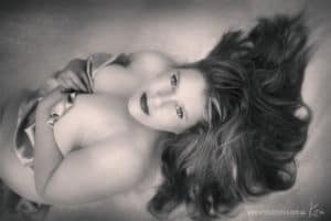 boudoir photography north shore sydney