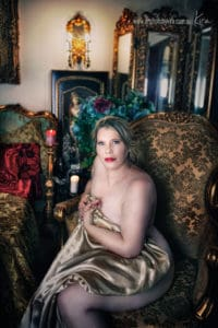 sydney boudoir photography north shore