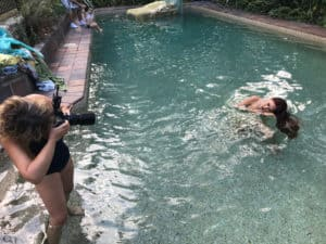 behind-the-scene-water photography art photo by kira