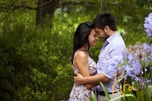 pre wedding photography in Sydney