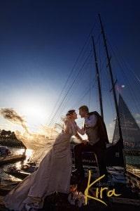 Kira-Wedding-photography-Flying-Fish-Sydney-photos