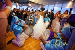 Kira-Wedding-photography-Sydney-reception-photos