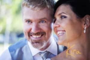 Wedding-photography-Sydney-photo