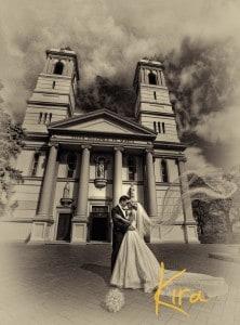 Wedding-photography-Mary-Immaculate-Church-Sydney-photos