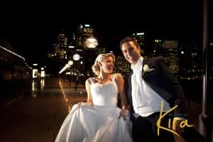 Wedding-photography-Opera-Point-Marquee-Sydney-photos
