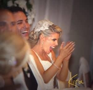 Wedding-photography-Opera-Point-Marquee-Sydney-photos