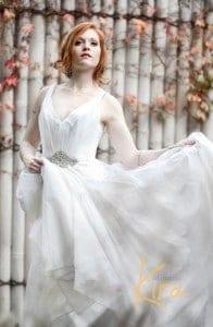 Wedding-photography-Sydney-portrait-bride-photo