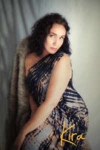 glamour-portrait-photography-Sydney-art-photography-by-kira