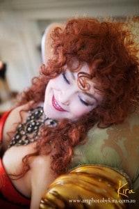 glamour-boudoir-photographer