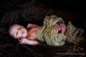 Family, maternity photography