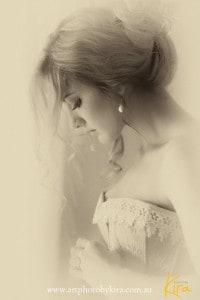 fine art portrait photography portrait of a girl Kira