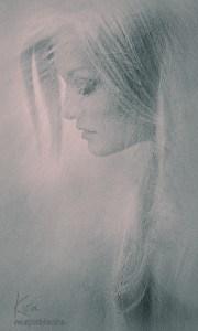 art photography Sydney Kira