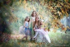 child photography tips photo