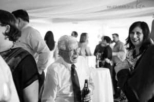 engagement photos wedding photography