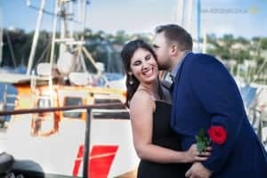 engagement photos couples photography