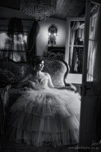 period portrait photography