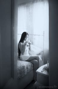 best boudoir photography