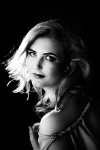 sydney glamour photographer
