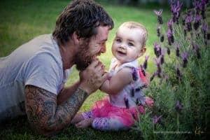family photographer portrait photography