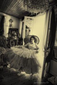 glamour photographer sydney