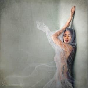 art portrait photography photo