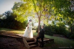 couple portrait photographer
