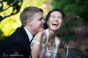 portrait photography bridal photos