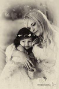 family photography portrait photographer
