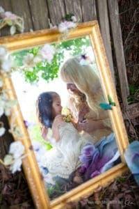 family photography portrait photography sydney